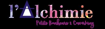 L'Alchimie Compiègne