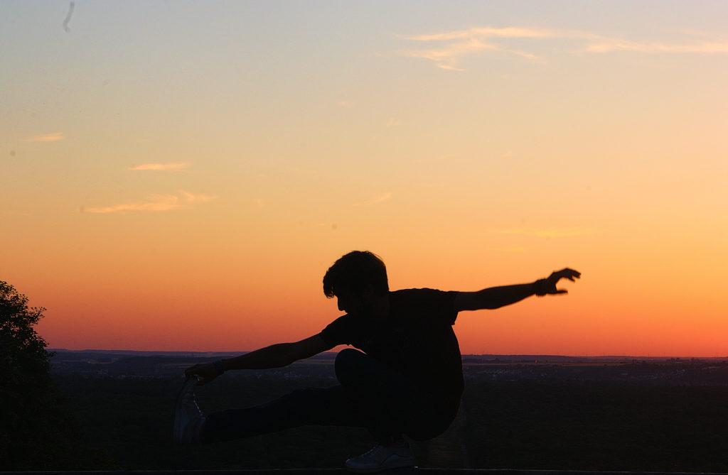 meditationcompiegne