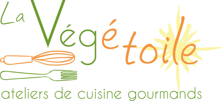 Atelier cuisine végétale – La Végétoile