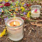 Cercle de femmes – Après la pause estivale